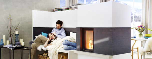 ofenbauer ludwigsburg heilbronn backnang stuttgart. Black Bedroom Furniture Sets. Home Design Ideas